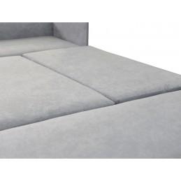 Fotel MILO - II GRUPA