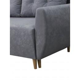 Fotel MILO - cosmic 10