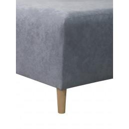 Fotel MILO - cosmic 800