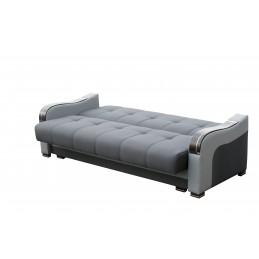 Stół rozkładany BENNY 200/250x95