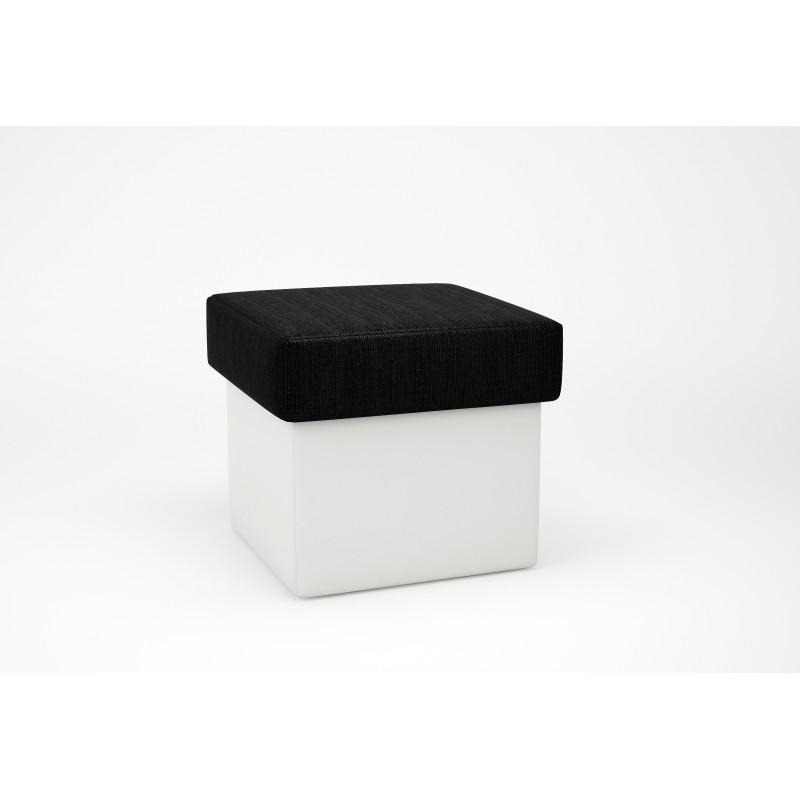 Stylowy stół LUNA