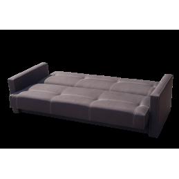 Stół rozkładany DELFINA 103/148