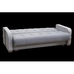 Stół rozkładany DURAN 140/180x80