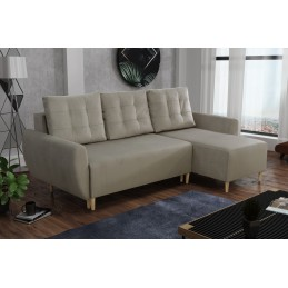 Krzesło GORG 29